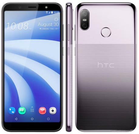 2018new Htc U12 Life Phone Htc Samsung Galaxy Phone