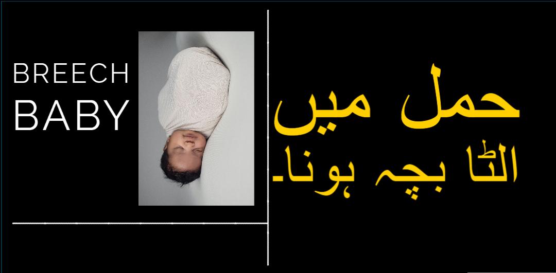 Resume Work Meaning In Urdu