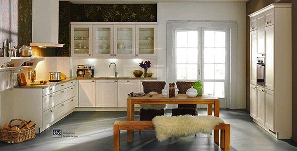 Nolte Kuchen Katalog 2013 Einbaukuchen Pinterest Kitchen Home