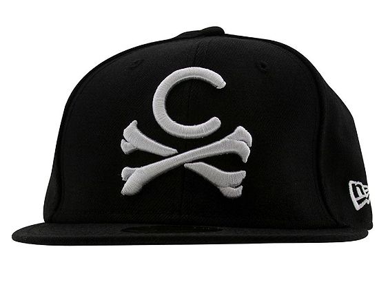 Crooks-and-Castles Crooks And Castles f6b3b973832a
