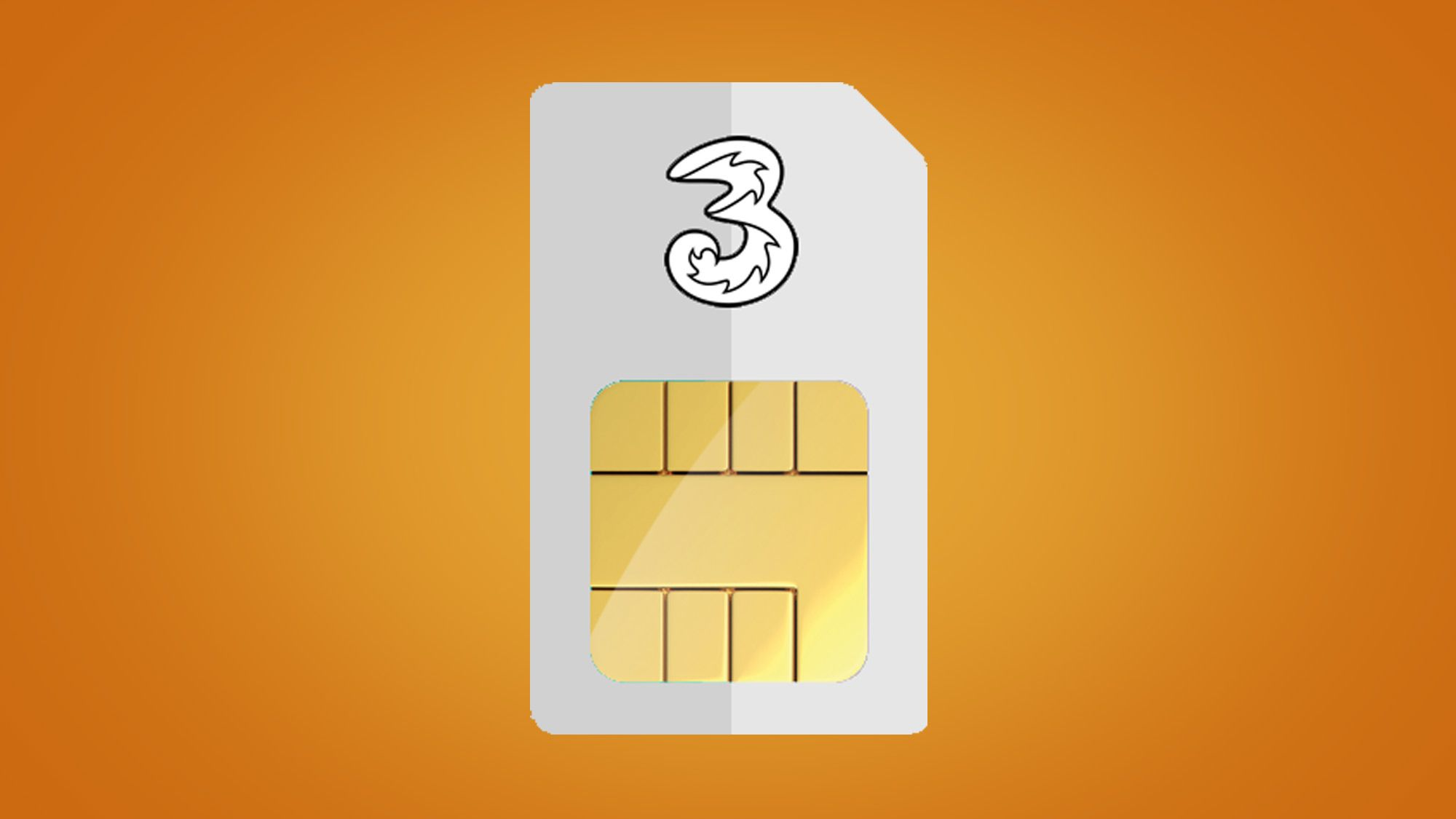 The Best Sim Only Deals In October 2020 Phone Deals Best Sims Unlimited Data