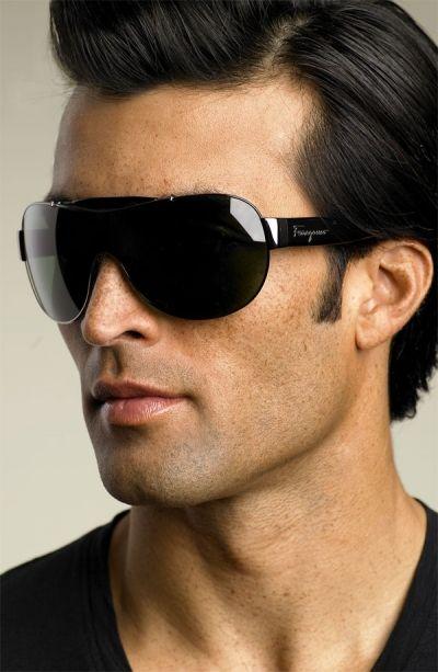 discounted sunglasses for women,summer sun glasses,sunglasses women,wholesale sun glasses http://www.shoppingoutlets88.com