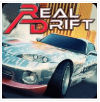 Real Drift Car Racing 4 9 Apk Mod Free Download | Android Games For