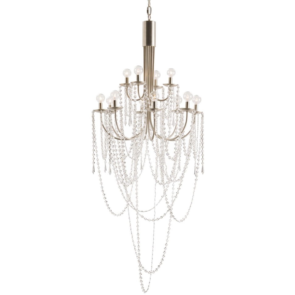 Mia bella chandelier glam pinterest explore chandeliers mountain and more arubaitofo Image collections