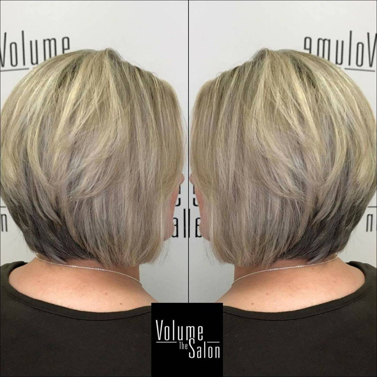 Short haircuts for men over 60  classy and simple short hairstyles for women over  in