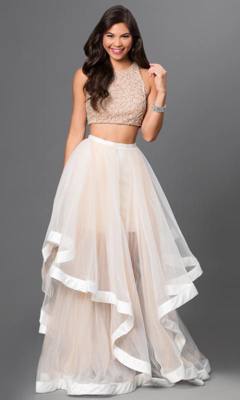 Je Prom Dresses