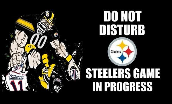 Steel City Fan On Twitter Pittsburgh Steelers Quotes Steeler Nation Go Steelers
