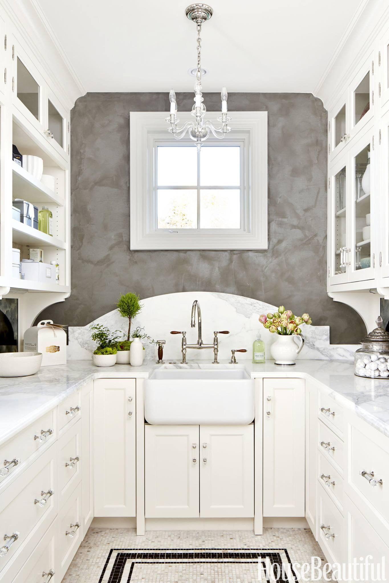 Classic Small Kitchen Luxury Kitchens Luxury Kitchen Design Kitchen Design Small