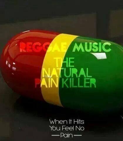 Reggae Does That To You Reggae Music Roots Reggae Reggae
