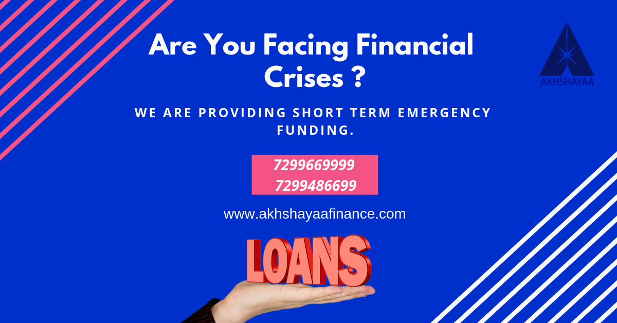 3906c8c5d0ae9df503f4be63a1cab3c5 - How To Apply For Bank Loan And Get It Sanctioned