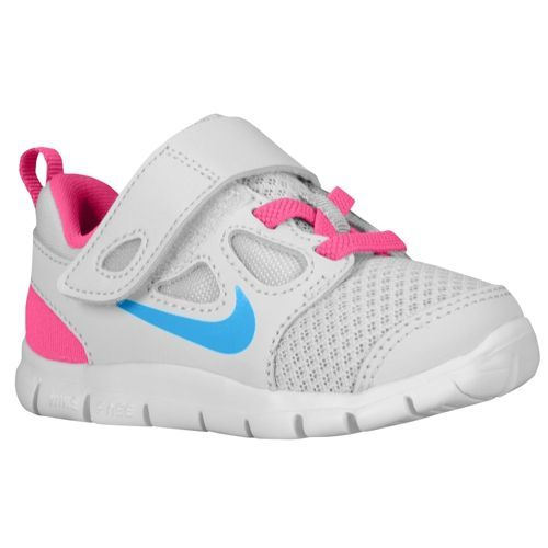 Nike Free 5.0 Filles En Bas Âge