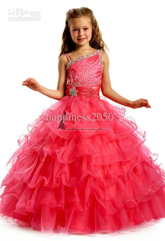 children dresses - Google Search | children | Pinterest | Cool ...