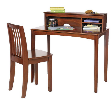 Hot Kids Wooden Desk Chair Only 40 At Toys R Us Reg 150
