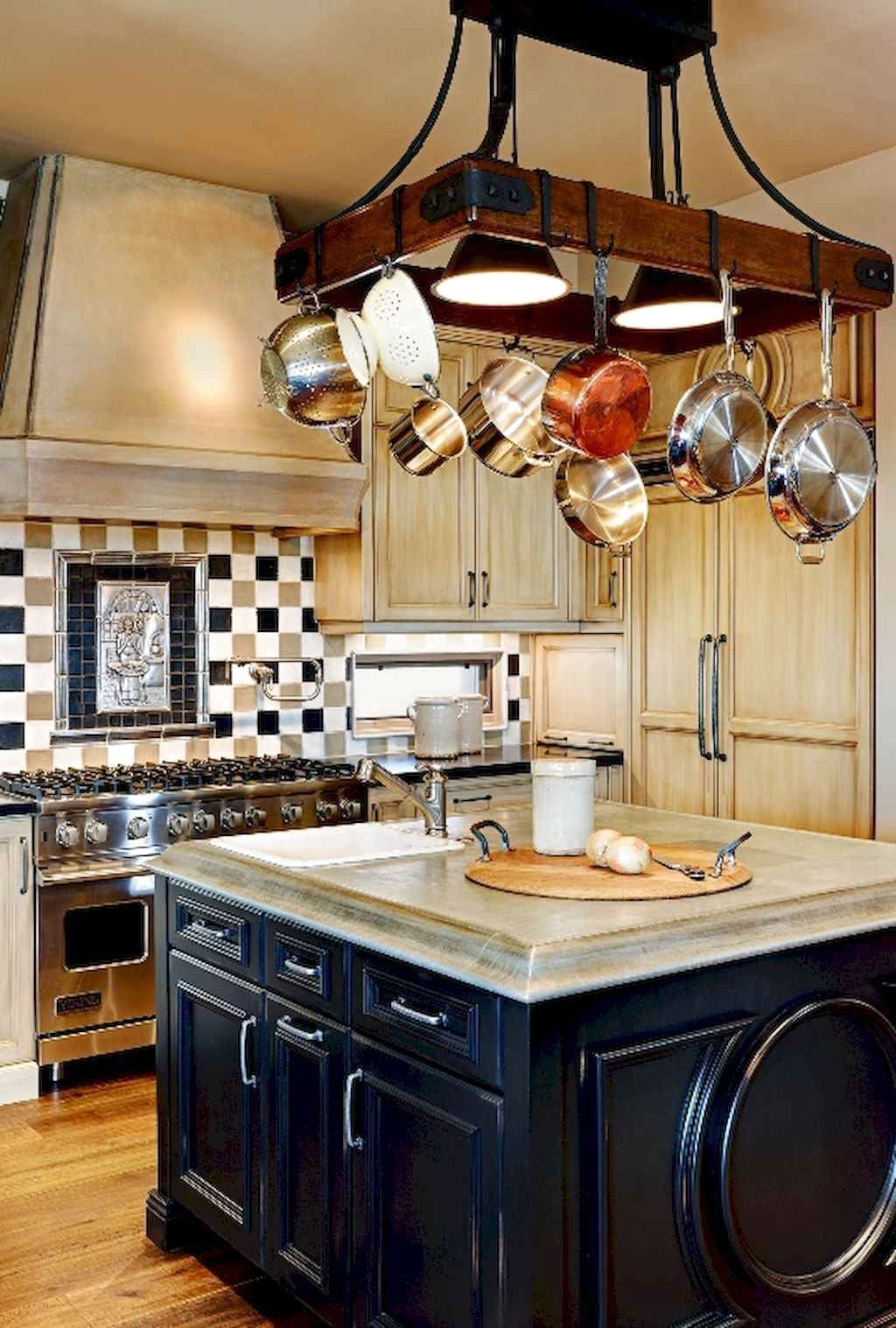 Pin On Kitchen Dining Room Frugal Living