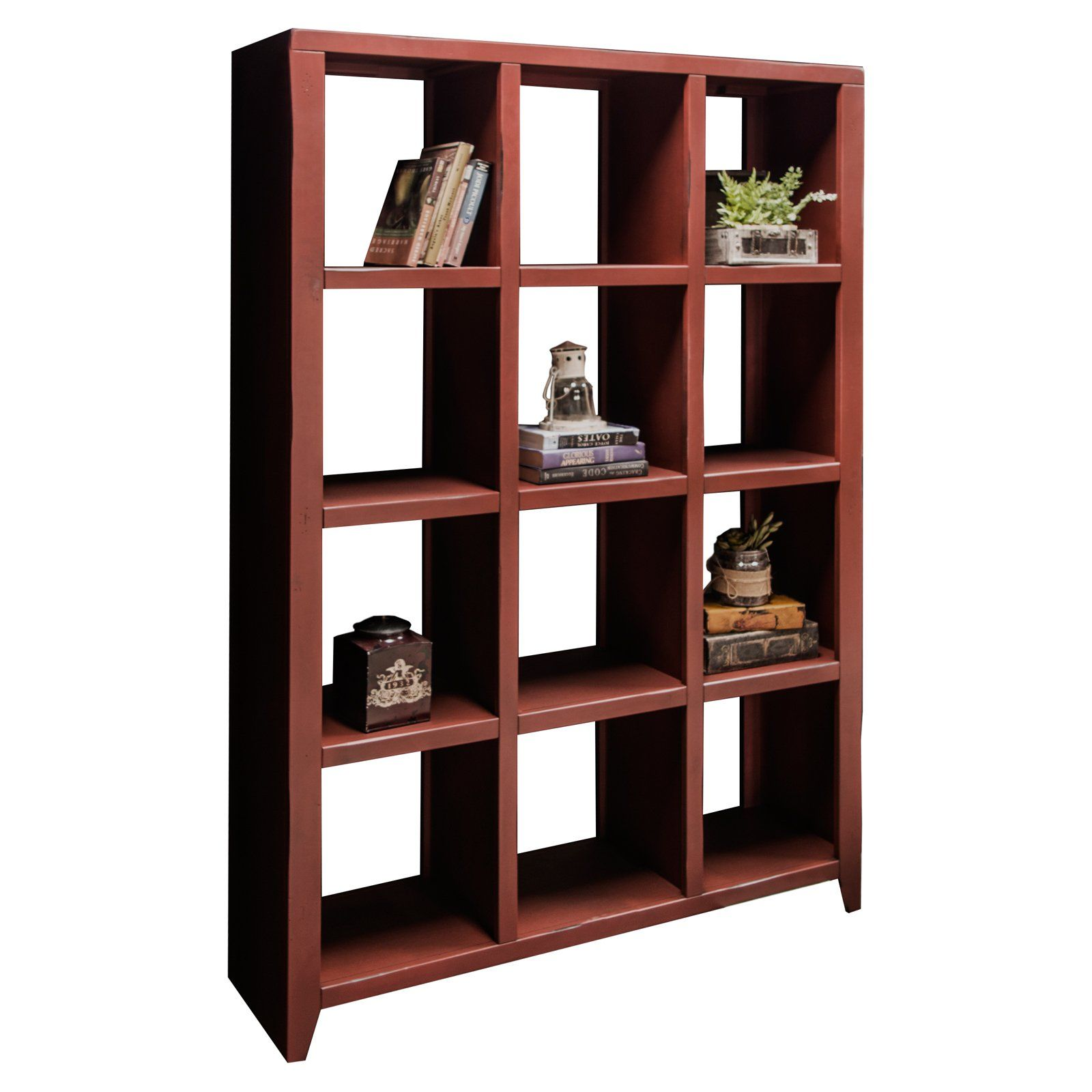best tall italia metal bookcases h chair by basyx wall hon big from natuzzi mesh d of bookcase x luxury proxima unit w