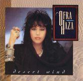 Desert Wind (Middle East) [LP] - Vinyl, 28344957