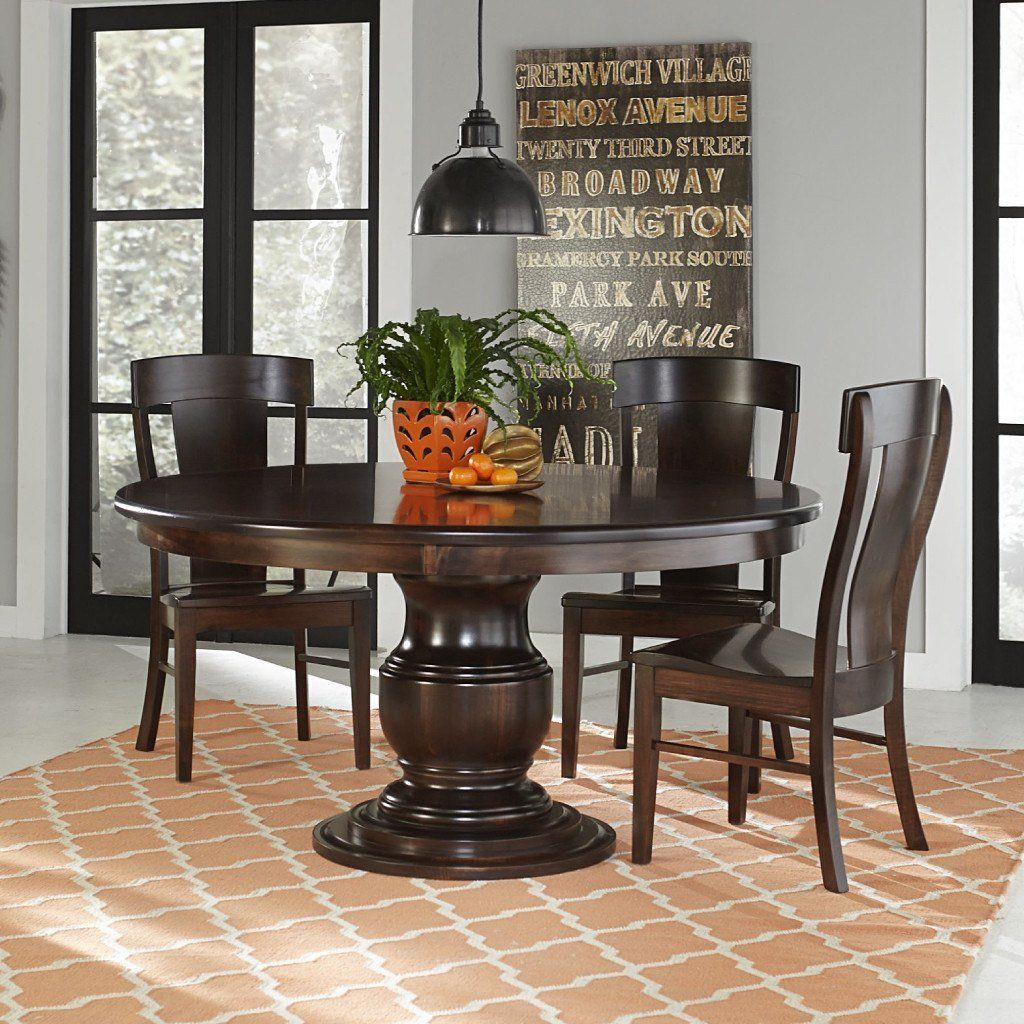 Dining Room Sets, Dining Room Set Made In Usa