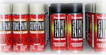 Incredible Thurmalox Paint Heat Resistant Paint For Fireplace To Do Home Interior And Landscaping Ologienasavecom