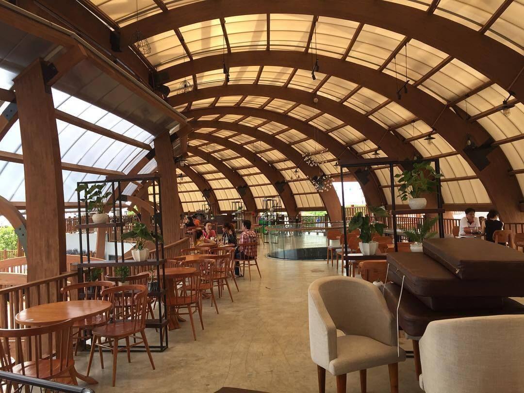 Tư Vấn Giải Pháp Wifi Cho Quán Cafe Doanh Nghiệp Tới 100 User trong 2020 |  Thiết kế, Kiến trúc sư, Kiến trúc