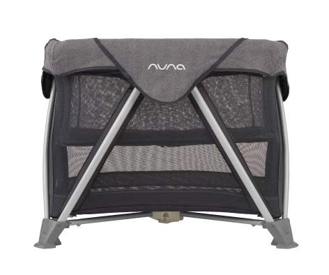 Nuna Sena Aire Mini (With images) Nuna sena, Playard, Nuna