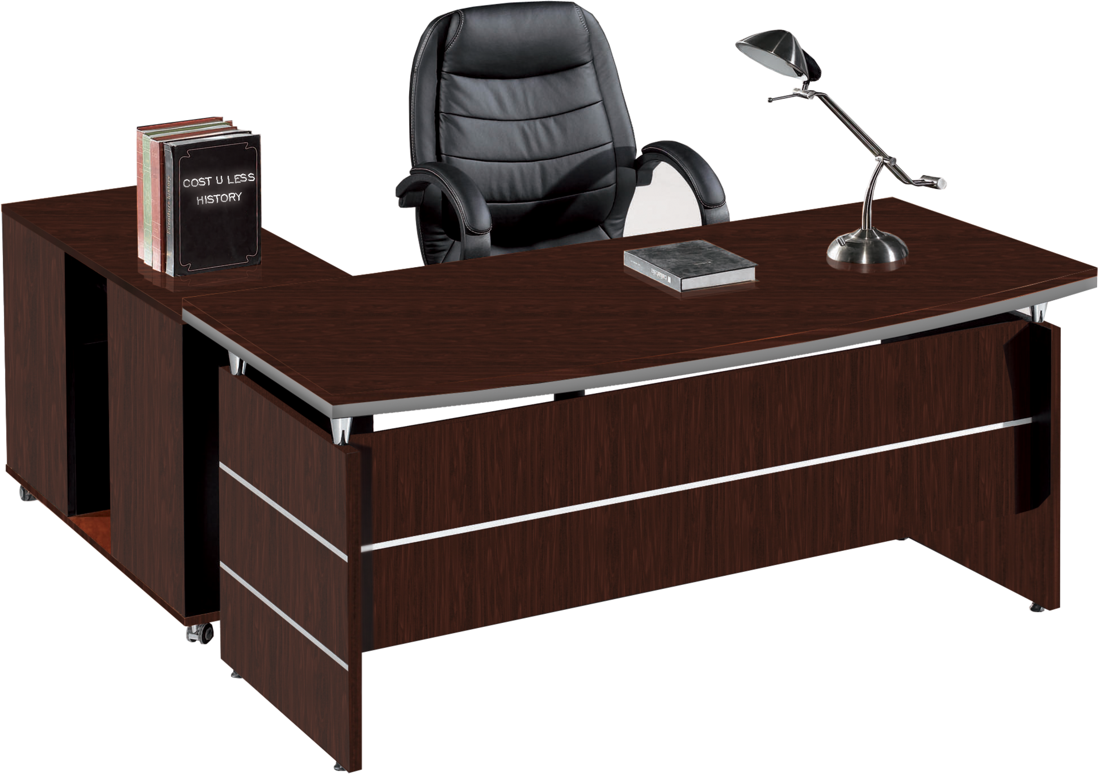 Office Desk Png Office Table Png Hd 3948x3098 In 2020 Office Table Office Desk Corner Desk Office