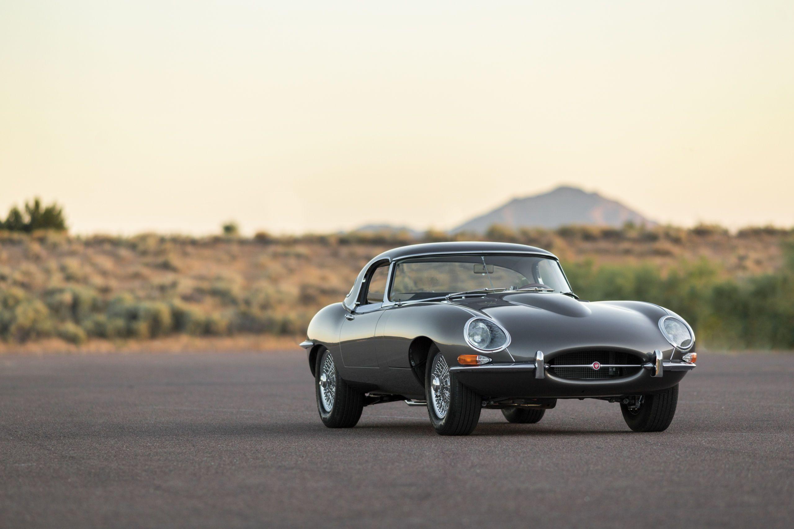 cars sale premium price r for jaguar xe sport