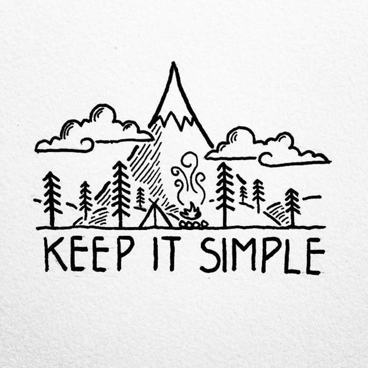 108039504 1000 ideas about Outdoor Tattoo on Pinterest Camping Tattoo | The ...