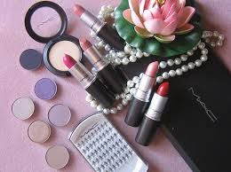mac makeup photography tumblr. image result for tumblr mac makeup photography e
