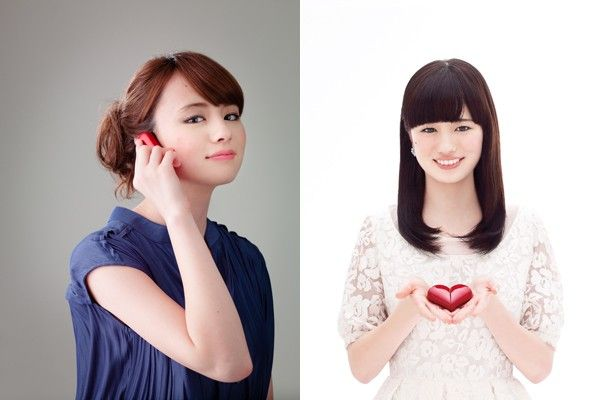 Japan-Now-Offers-a-Strange-Heart-Shaped-Phone-a-Sailor-Moon-Edition-is-Also-Coming