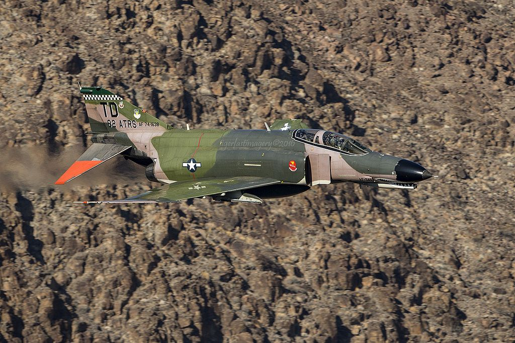 """https://flic.kr/p/P5dTvh 