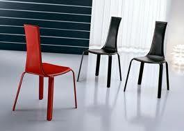 Ciacci sedie ~ Sedia ciacci un po di noi searching