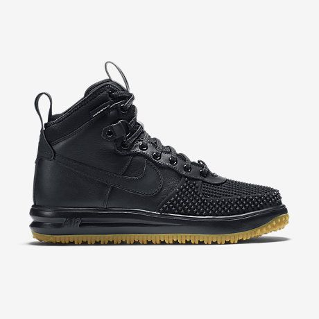 Men's Nike Lunar Force 1 Duck Boot 2015 - Google Search