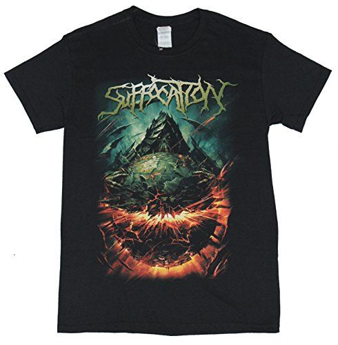 SEPULTURA ARISE 1991 damen tank top lady T-shirt Shirt tee