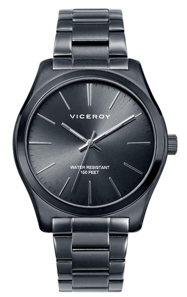 f8c5256478c9 Reloj Viceroy hombre 40513-57