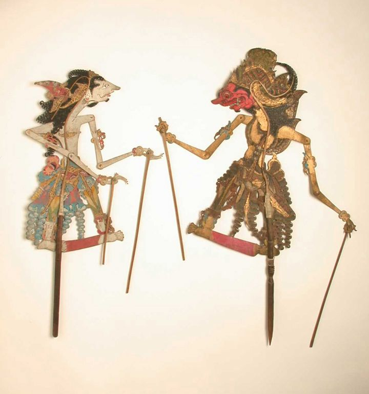 wyg kulit puppet shadow Lawak wyg kulitwmv - duration: 11:09 jojo jony 105,550 views 11:09 shadow puppet theatre / wayang kulit - duration: 9:06 manaweblife 54,368 views.