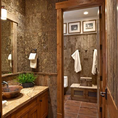 Traditional Powder Room Design Ideas Pictures Remodel And Decor Extraordinary Bathroom Remodeling Salt Lake City Decor