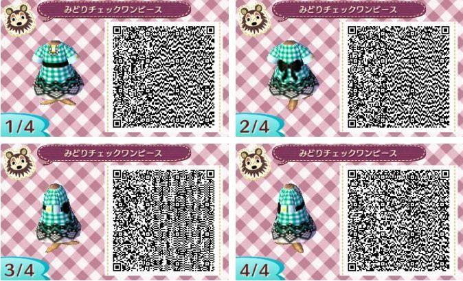 Valentine S Day Animal Crossing Qr Codes Part 2 Animal Crossing
