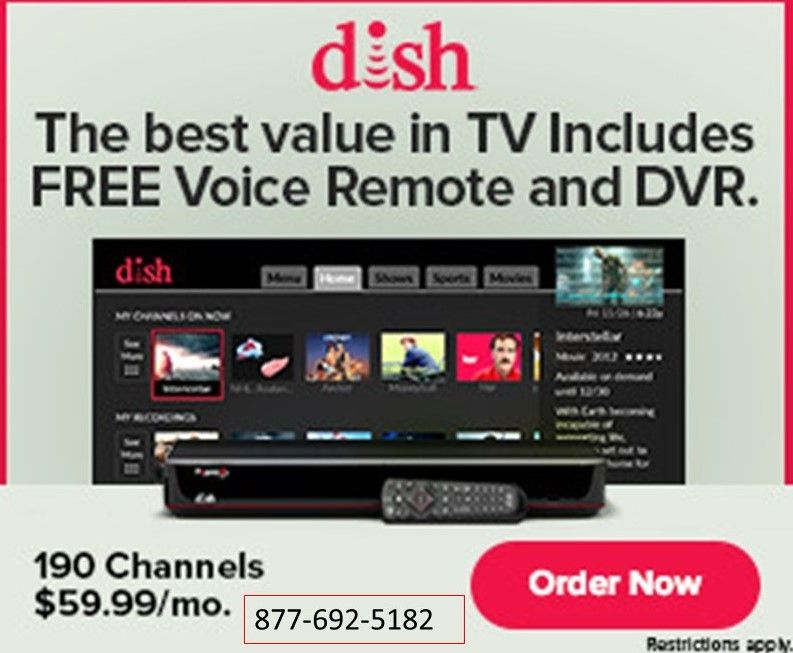 3907e646b9e57576f8329e27df7df9c2 - How To Get All Channels On Dish Network For Free
