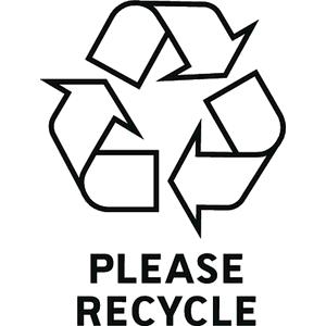 Recycle Symbol Google Search Desain Dan Simbol