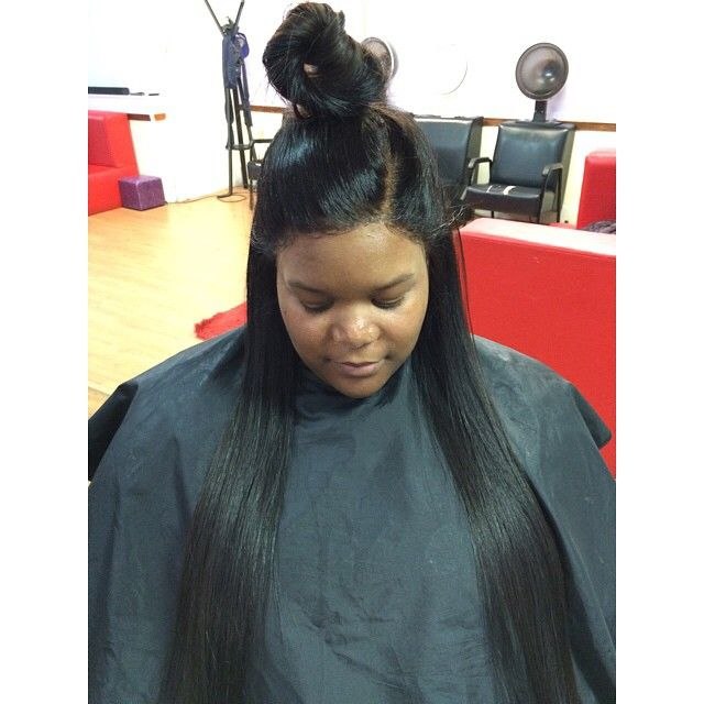 Lace frontal glued down no natural hair left out hair lace frontal glued down no natural hair left out pmusecretfo Gallery