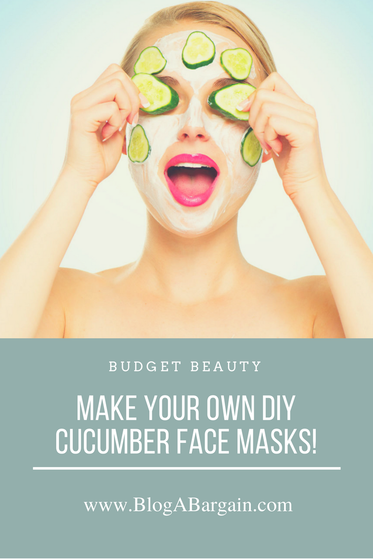 If youre looking to save a few pennies this summer why not make the following homemade face masks are quick easy and cheap to make and will work solutioingenieria Images