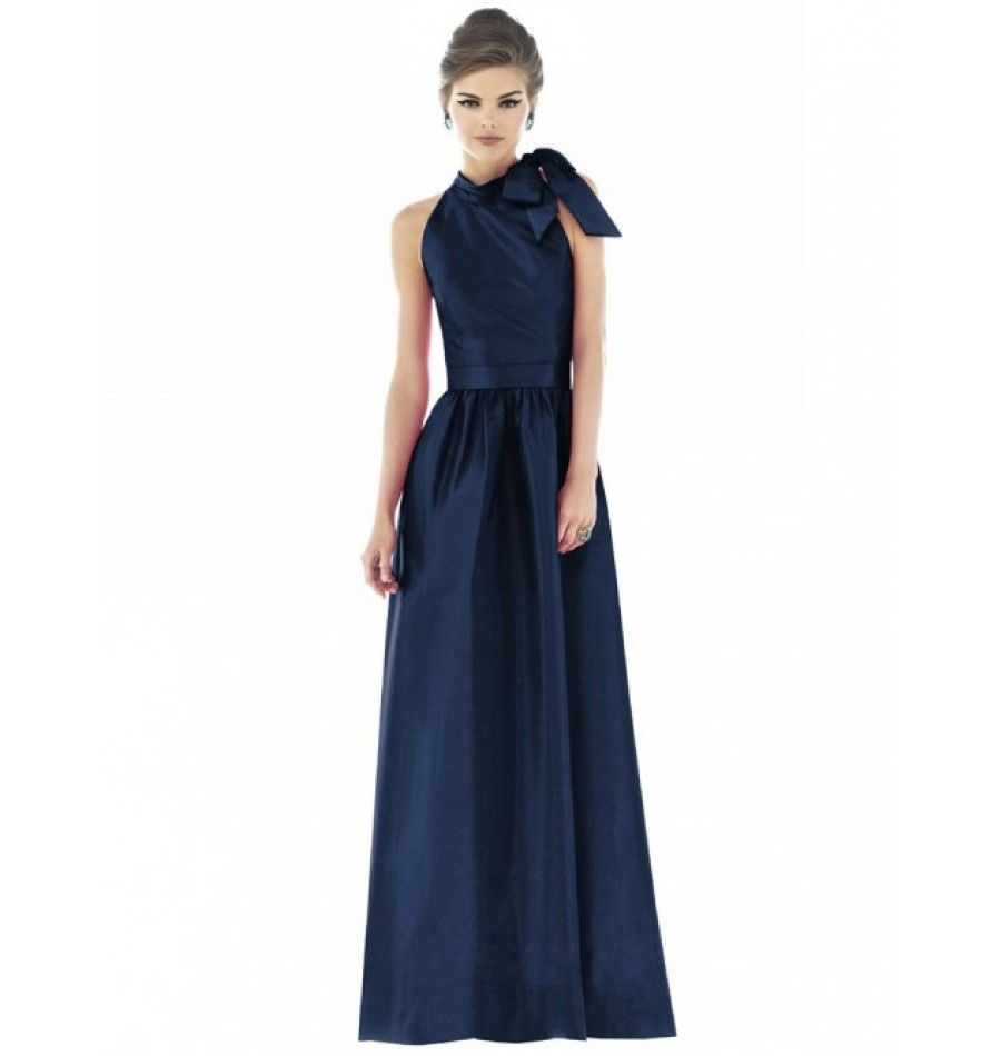 Abendkleid 2017 Kosima | Bine | Pinterest | Damenmode, Abendkleid ...