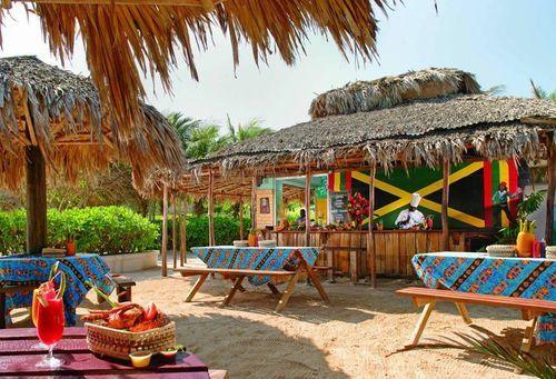 Jamaica Culinary Tours - A Taste of History