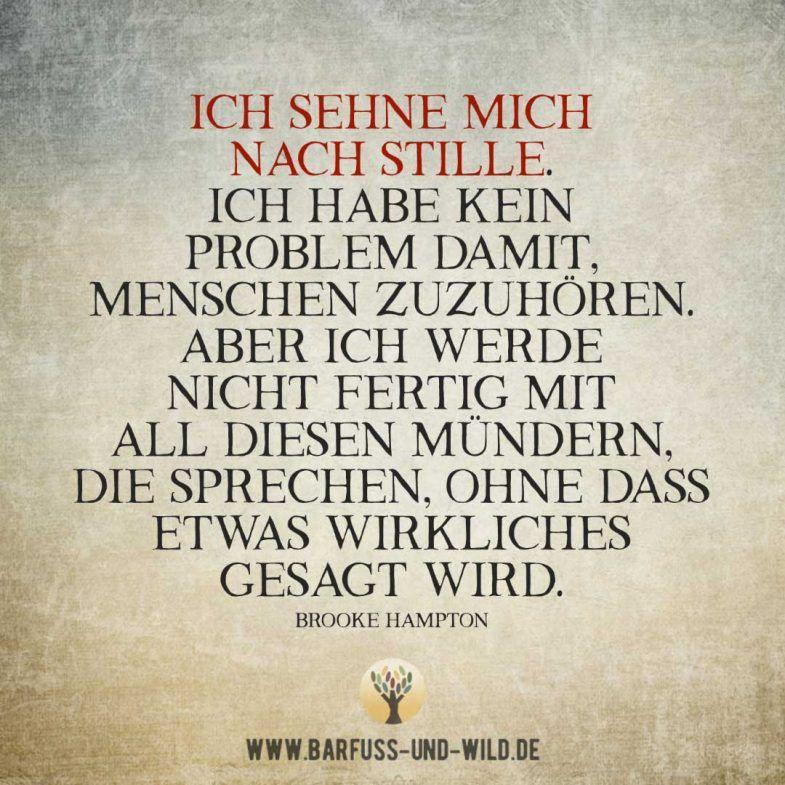Kleine Weisheit (673)