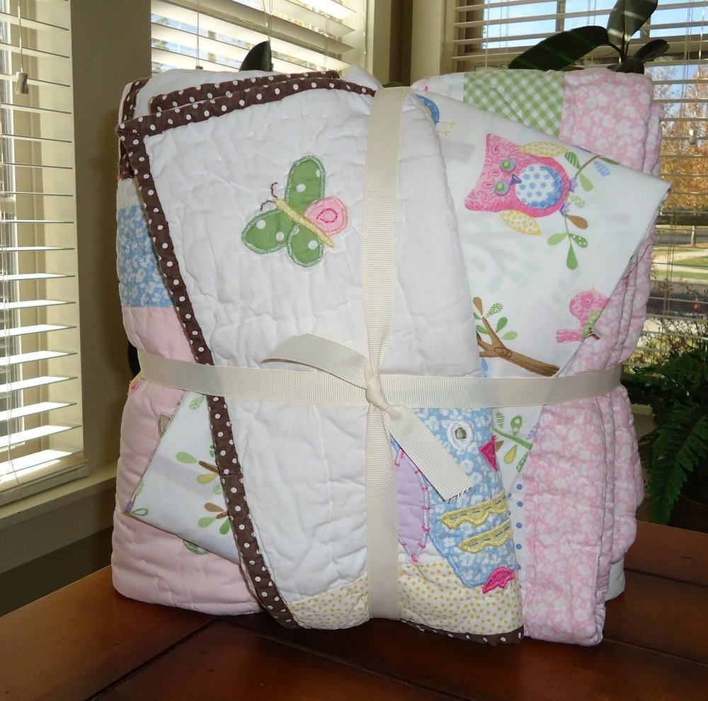 baby crib Pottery Barn crib mattress#baby #barn #crib #mattress #pottery#baby #barn #crib #mattress #mattressbaby #pottery
