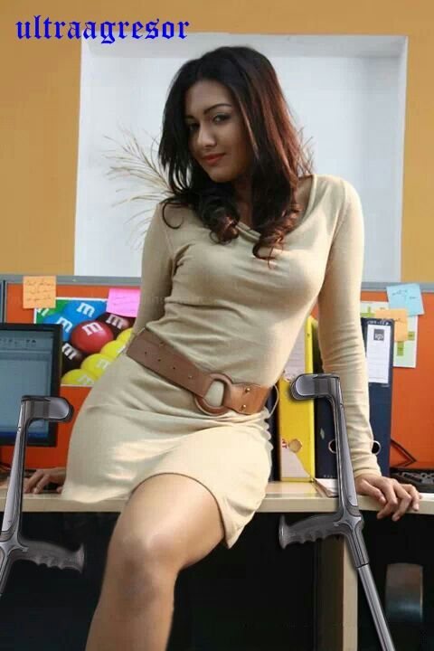 Priyanka Chopra sullen on Quantico set after death of dog