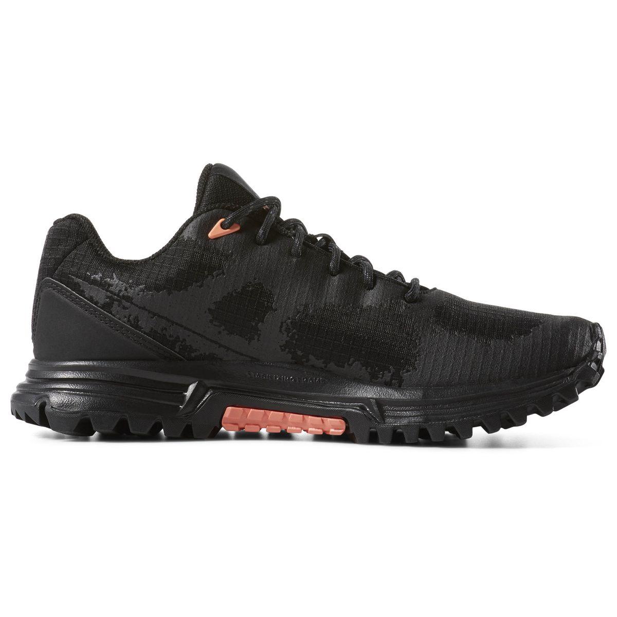 Air max 97 se trainers , white, Nike | La Redoute