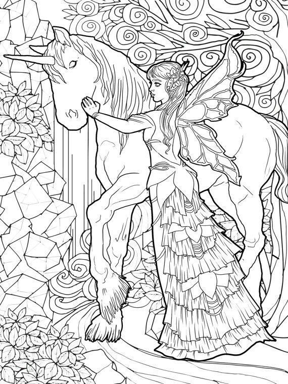 Pin de Siobhan Alicandro en Colour Me Beautiful | Pinterest