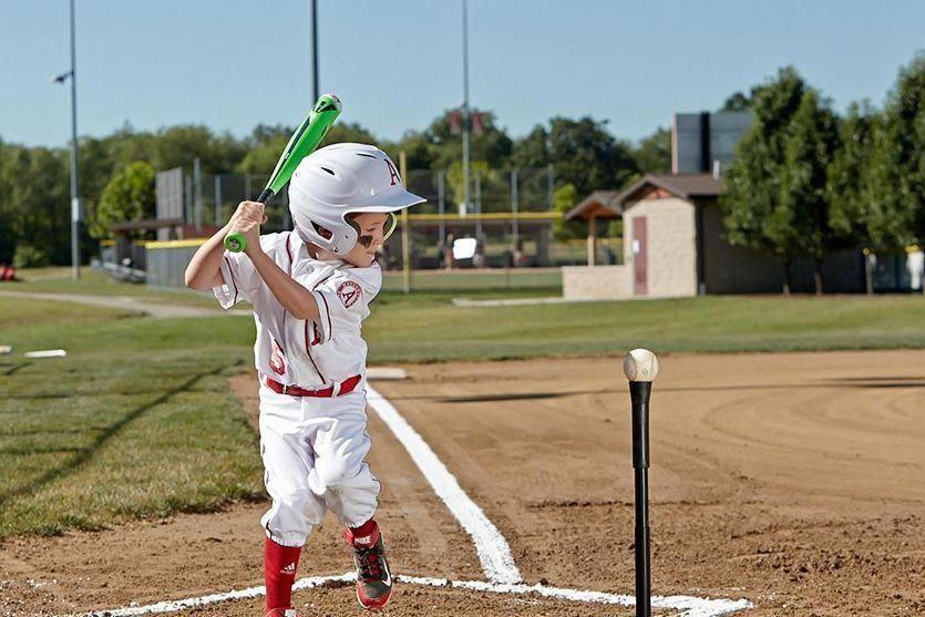 Baseball Youth Pants Affordablebaseballuniforms Refferal 7273166013 Twinsbaseball Baseball Bat Baseball Scores Baseball Pitching