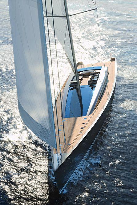 Evoe 85 100 120 145 180 Boat Yacht Boat Boats Luxury
